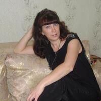 Галина, 51 год, Дева, Асино