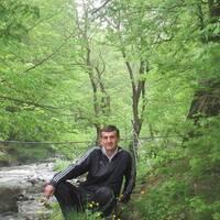 АШОТ, 56 лет, Скорпион, Echmiadzin
