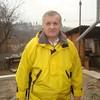 сергей, 61, г.Харьков