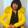 Мира, 51, г.Алматы (Алма-Ата)