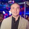 Сергій, 25, г.Николаев
