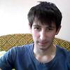 Роман, 27, г.Ногинск