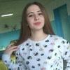 Екатерина, 16, г.Калинковичи