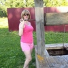 Ирина, 39, г.Караганда