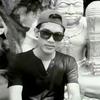 Argan, 26, г.Джакарта