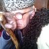 ахмед, 70, г.Махачкала