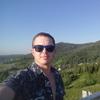 Антон Лейман, 28, г.Кемерово