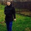 Андрей, 23, г.Боярка