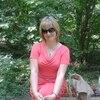 Алена, 43, г.Астрахань
