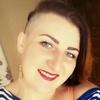 Кристина, 25, г.Львов