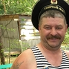 Анатолий, 55, г.Рига