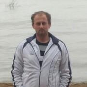 Сергей 32 Гомель