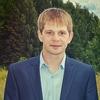 Денис, 25, г.Иваново