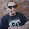 Andrey, 38, г.Житомир