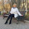 Тина, 58, г.Мурманск