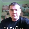 Иван, 27, г.Новобратцевский