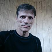 Валентин 53 Калининград