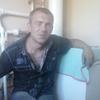 Владимир, 36, г.Орел
