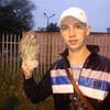 евгений, 32, г.Каменск-Уральский