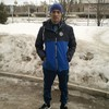 Юилан, 28, г.Москва
