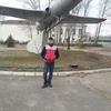 семён, 32, г.Кострома