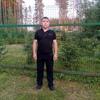 Юнус, 36, г.Санкт-Петербург