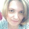 Таня, 35, г.Кагул