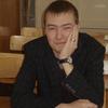 Станислав Заремба, 22, г.Дзержинск
