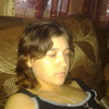 Натали, 30, г.Бердянск