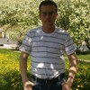 Анатолий, 42, г.Красноярск