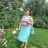 Наталья, 61, г.Курск