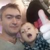 Артём, 29, г.Мариуполь