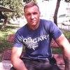Aleks, 45, г.Москва