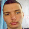 Артем, 24, г.Староминская