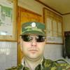 Андрей, 42, г.Тейково