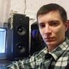 Максим, 34, г.Бендеры
