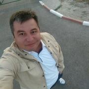 Bati 33 года (Водолей) Тараз (Джамбул)
