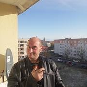 Гедеон 34 года (Дева) Гамбург