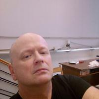 Игорь, 61 год, Рак, Москва