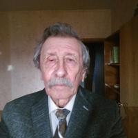 Владимир, 30 лет, Водолей, Москва