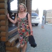 Наташа, 59 лет, Весы, Винница