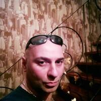 Михаил, 52 года, Овен, Днепр
