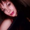 Анастасия, 30, г.Ростов-на-Дону