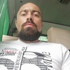 Игорь, 34, г.Брест