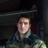 Саша Шитик, 21, г.Мозырь