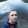 Mixail, 29, г.Керчь