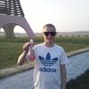 Антон Зайцев, 22, г.Березовский