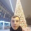 Андрій Левандович, 25, г.Киев