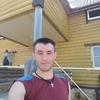 Viktor, 39, Kanash