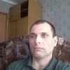 andrey, 48, Elektrogorsk
